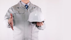 プロの電気工事士を目指す方へ!弊社に入社するメリット3選!
