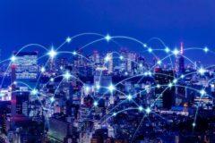 光回線工事・光ケーブル工事に関する豆知識をご紹介!