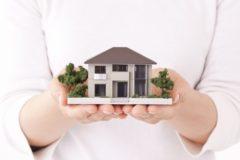 暮らしを便利に!住宅に関する電気工事