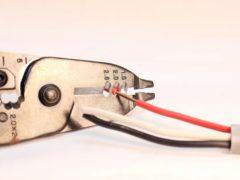 未経験から始める電気工事